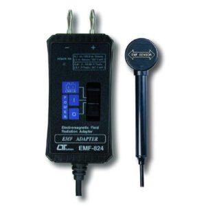Lutron Emf Adaptor - Electromagnetic Field, EMF824