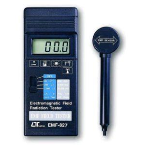 Lutron EMF - Electromagnetic Field Tester, EMF827