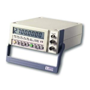 Lutron Frequency Counter 2.7ghz - High Sensitivity, FC2700