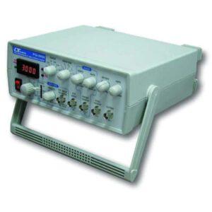 Lutron Function Generator - Mains Powered, FG2003