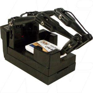 Cadex Flex Arm Adaptor Accessory, Flex Arm Adp