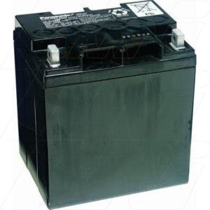 12V LC-XC1228P LC-XC1228P Battery