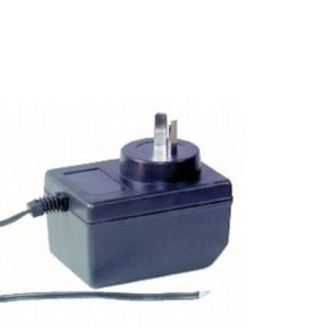 Power Supply 240VAC to 16VAC 1.25A UNREGULATED