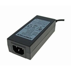 Power Supply 240VAC to 12VDC 5A, MP3243