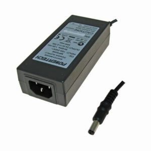 Power Supply 240VAC to 24VDC 2.7A, MP3248