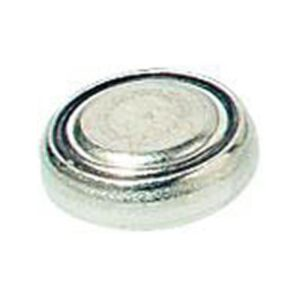 1.5V Button / Coin Lithium Rechargeable Cell 0.9mAh, Panasonic, MT516
