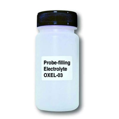 Lutron Probe Filling Electrolyte For Disolved Oxygen Meters, OXEL-03