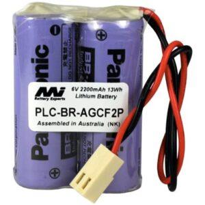 BR-AGCF2P