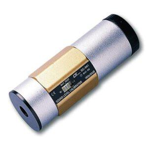 Lutron Sound Level Calibrator, SC941