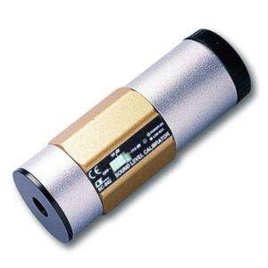Lutron Sound Level Calibrator, SC942
