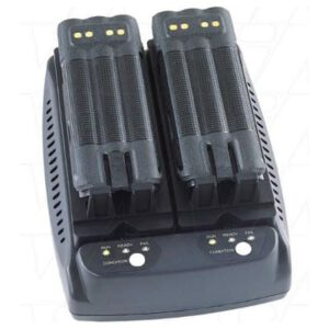 Cadex UCC2 Multi Battery Charger and Conditioner, UCC2