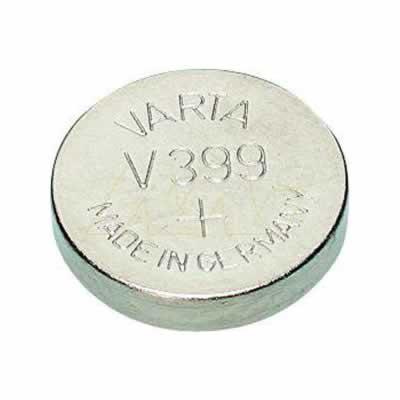 Varta V399-TN1