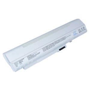 11.1V 6600mAh Gateway LT1000 ACZG5DB Battery