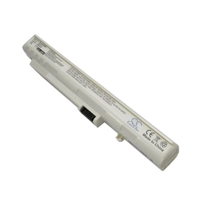11.1V 2200mAh Gateway LT1000 ACZG5NB Battery