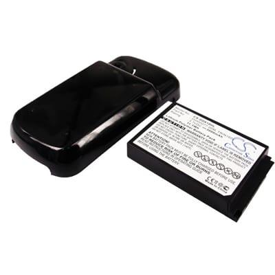 3.7V 3000mAh Vodafone VPA Compact GPS DD810HL