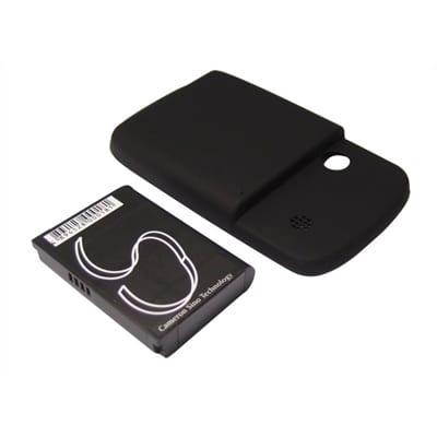 3.7V 2000mAh HTC Touch DTS1XL Battery