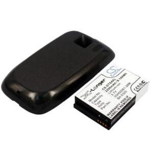 3.7V 2200mAh T-Mobile MDA Basic DTS4XL Battery