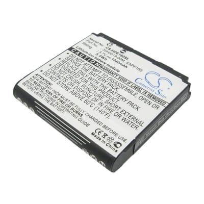 3.7V 1340mAh T-Mobile MyTouch 3G HDE180SL Battery