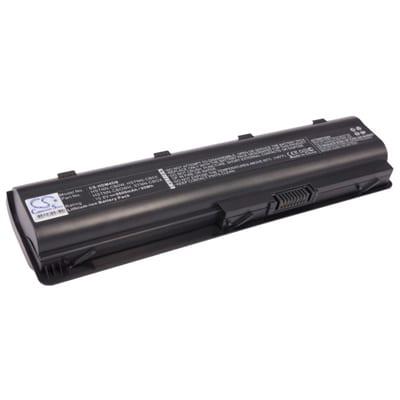 10.8V 8800mAh HP G62-113SO HDM4DB Battery