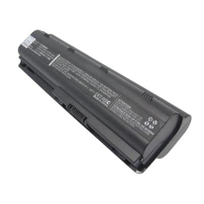 10.8V 6600mAh HP G62-113SO HDM4HB Battery