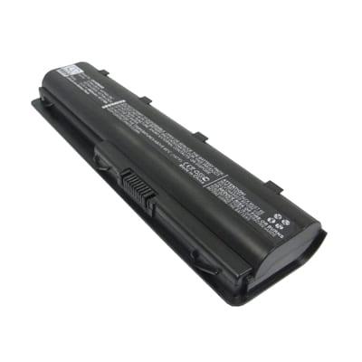 10.8V 4400mAh HP G62-113SO HDM4NB Battery