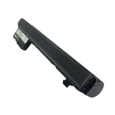 11.1V 4400mAh HP Mini 110 HPM110HB Battery