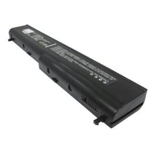 14.8V 4400mAh NEC Versa E400 MT8677NB Battery