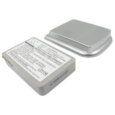 3.7V 2500mAh i-mate Jam PM16AXL Battery