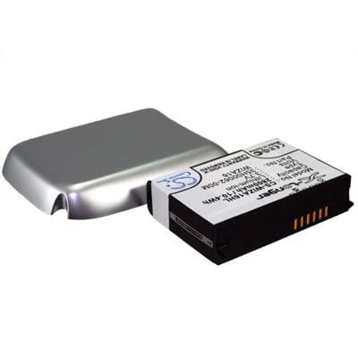 3.7V 2800mAh HTC Wizard WIZA16HL Battery