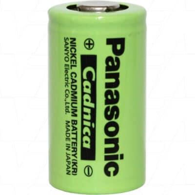 Panasonic N1300SCR