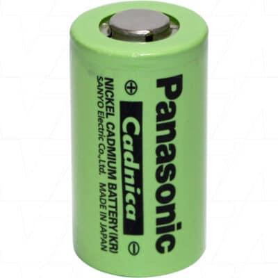 Panasonic N1700SCR
