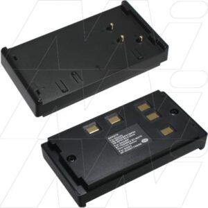 Mst VB55 Camera Charger Adaptor Plate, Mst, AVH270