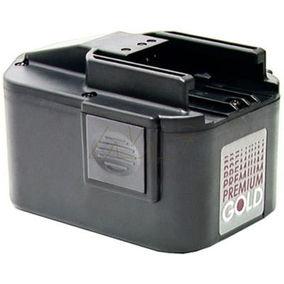 14.4V Atlas Copco B14.4 BCA-B14.4-BP1 Battery
