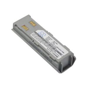 iRiver IFP1095 Battery