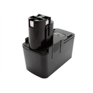 12.0V Skil 3300K BS3300PW Battery