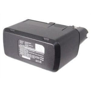 12.0V Skil 3300K BS3300PX Battery