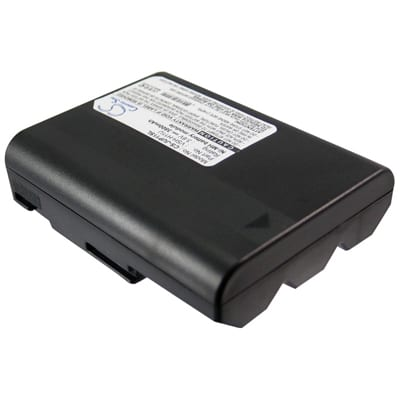 Juniper CX VR-151 Multimeter / Equipment Battery, 3800mAh, Ni-MH, JUP11SL