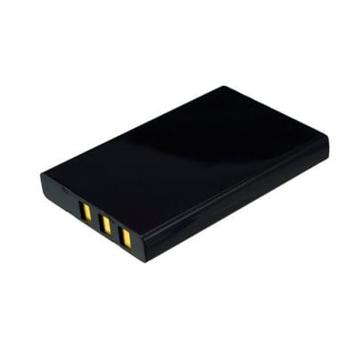 3.7V Creative DiVi CAM 428 NP60FU Battery