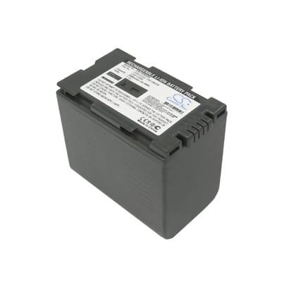 7.4V Panasonic AG-DVC15 PDR320 Battery