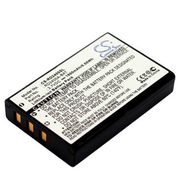 Thompson Lyra X2400 RD2400SL Battery