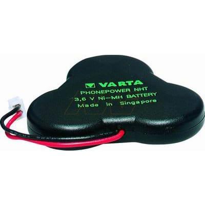 3.6V Supercall DX CTB04 Battery