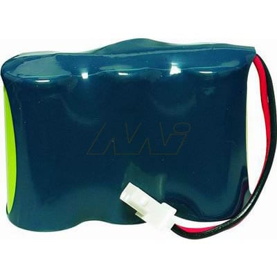 3.6V Omni CT-300 CTB10 Battery