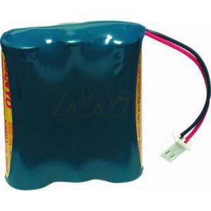 3.6V Omni CT-900 Longreach CTB41 Battery