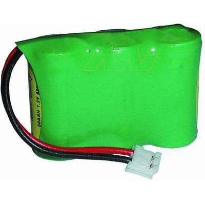 3.6V Telstra GP60AAH3BMJ CTB56 Battery