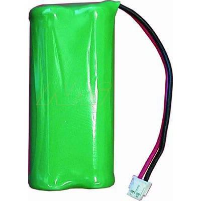 2.4V DSE GP55AAAH2BMX CTB61 Battery
