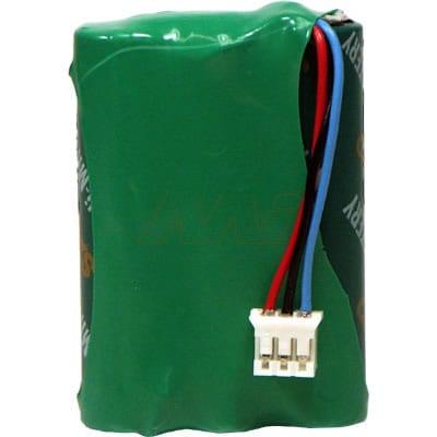 3.6V GP T373 CTB86 Battery