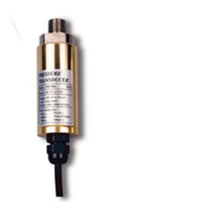 Lutron Pressure Sensor, PS100-400bar sensor