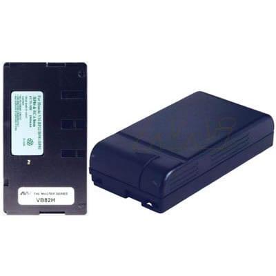 6V Energizer CM-1360A VB82H Battery
