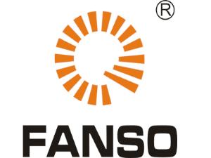 Fanso Logo 300x200