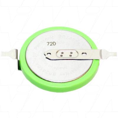BR2450A/FAN